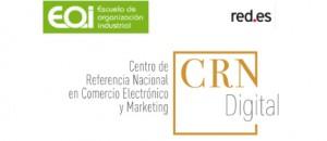 CRN_1