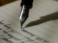 4. Escritura pública
